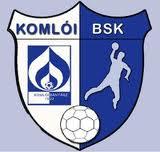 KBSK címer