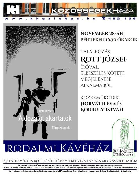 Rott_aldozat_komlo