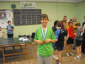 Húsvét Kupa u.p. versenyt 045