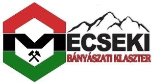 klaszter_logo