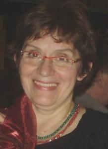 Ksenija Subat