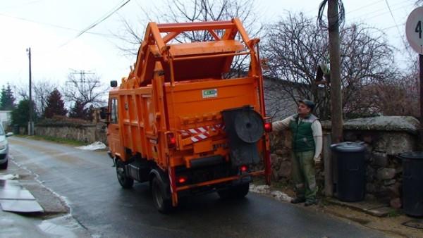 F E L H Í V Á S – Lim-lom szállítási akció