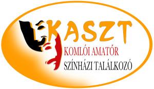 KASZT_logo