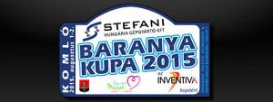 fejlec_baranya_kupa_2015