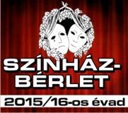 7-szinhaz_banner