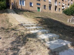 lépcsősor2