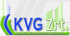 KVG.Zrt_.