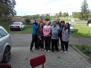 bronzérmes csapatunk