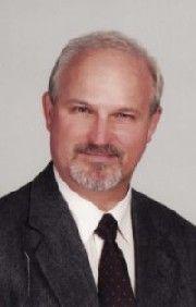 Orcsik György