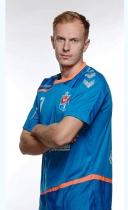 Artem Kulak
