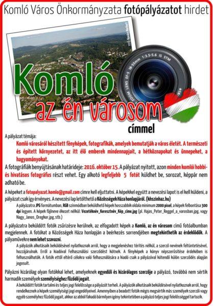 fotopalyázat_hirdetés