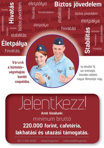 toborzó_plakát_Komló-page-001