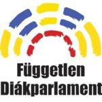 Komlói gimnazista a Független Diákparlamentben