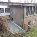 A komlói családsegítő központ is megújulhatott