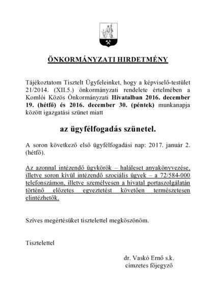 hirdetmeny-ig-szunet-page0001