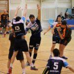 Liga Kupa: Nyolccal vertük a Dabast