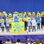 Ötvenéves fennállását ünnepelte a Szilvási Általános Iskola