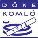 NB I.: Újabb 20 ponttal már 2. helyen a DÖKE Komló