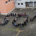 Diáknapot tartottak a kökönyösi szakiskolában