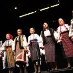 Baranya jó helyen tart a táncházmozgalomban – néptánctalálkozó Komlón