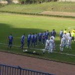 Megyei labdarúgás: a PVSK-val kezdjük, a Siklóssal zárjuk az őszi szezont