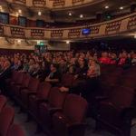 A Súgólyuk Sopronban – megnyílt a Progress színházi fesztivál
