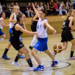 Komló Kupa 2017 – Itthon maradt a felnőtt kupa