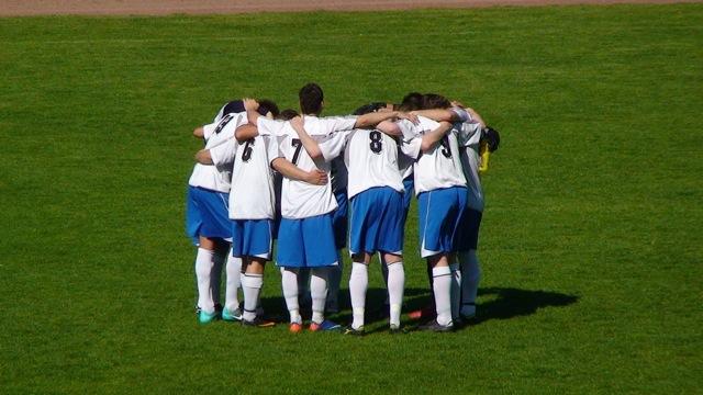 Megyei foci: döntetlen a Moháccsal – Siklóson győzni kellene az éremhez