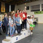 Szakmatúra vetélkedő 2017 – a szászváriak vitték haza a serleget