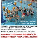 Próbáld ki a vizes sportágakat – vár a Hélix SE