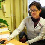 Ormándlaky Dalma: Alkalmazkodnunk kell a mai információs világ felgyorsult tempójához