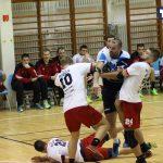A jó folytatásban bízva: Sport36-Komló – Váci KSE