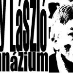 A Nagy László Gimnázium a legmodernebb technikákat alkalmazó iskolák között