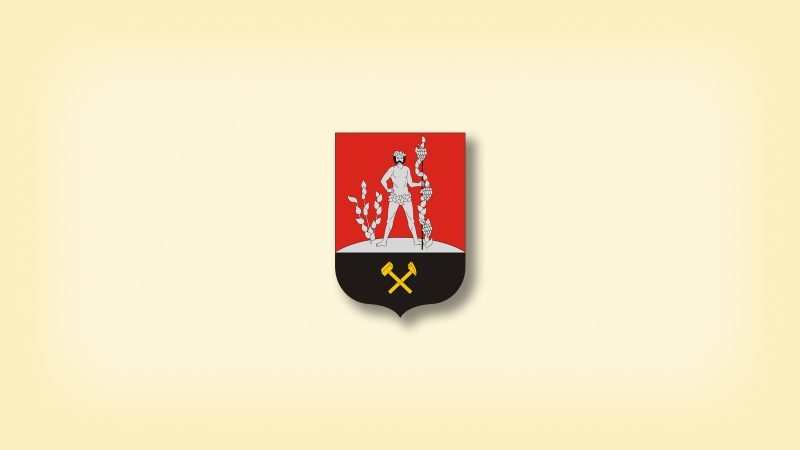 ÖNKORMÁNYZATI HIRDETMÉNY – Értesítés szociális önkormányzati bérlakások kiutalásáról