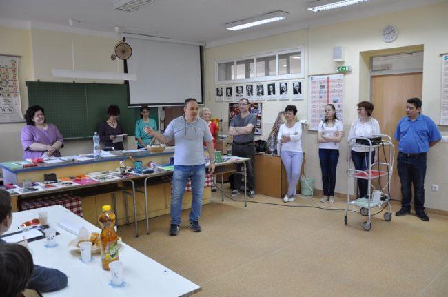 Kultúra/Oktatás