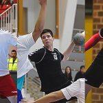 Kézilabda: új játékosok a Sport36-Komló keretében