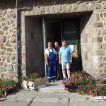 Virágosítási mozgalom: már a helyszíneken a virágtövek