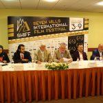 Hazai és nemzetközi alkotók seregszemléje lesz a szeptemberi (pécsi, komlói) filmfesztivál