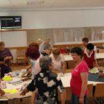 Ahol a belső értékek számítanak – a komlói Gondolatteremtő Klub