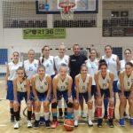Kosárlabda: győzelem a nyitányon
