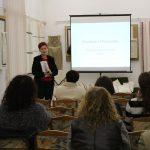Szakmai találkozó a múzeum- és könyvtárfejlesztés támakörében