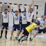 Remek játékkal győzött a Komló a Budakalász ellen