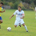 Megyei foci: Ötöt lőttünk a Bodának