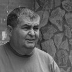 Gyász: elhunyt Ambrus József, a KHBE elnöke