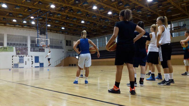 Kosárlabda: idén is lehet szavazni a megye legjobbjaira