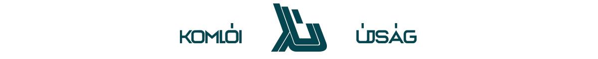 Komlói Újság Online