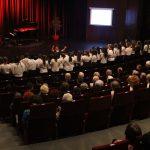 Hangversennyel zárta a jubileumi ünnepségsorozatot a Kodály iskola