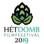 Harmadízben rendezik meg a Hét Domb Filmfesztivált Komlón