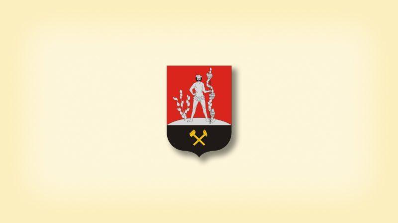 PÁLYÁZATI FELHÍVÁS – Komló város közigazgatási területén végzendő autóbusszal végzett menetrend szerinti, helyi személyszállítás közszolgáltatási szerződés keretében történő ellátására