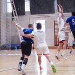 Kézilabda: pörgős mérkőzésen múltuk felül a NEKA fiataljait